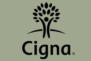 Cigna_B.png